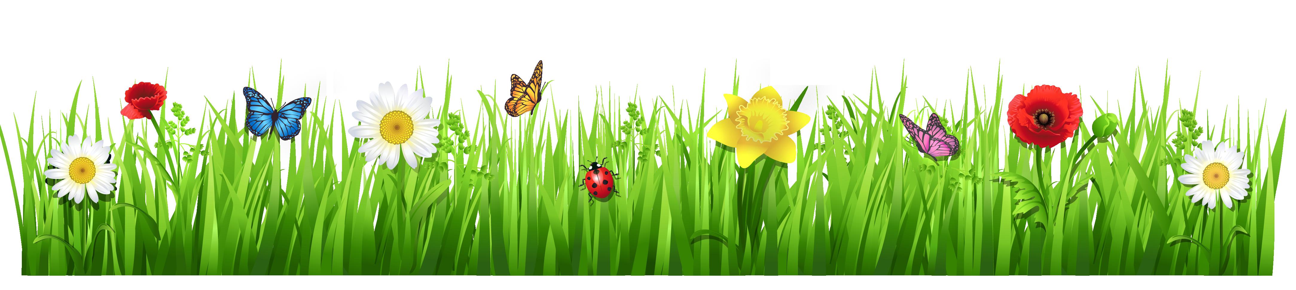 Pollinator Garden - Tree City USA - Village of Hinckley
